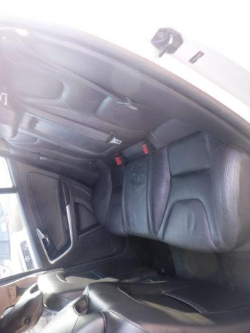 Volvo S60 2012 price $6,555