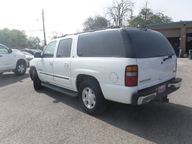 GMC Yukon XL 2005 price $7,333