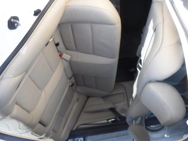 Acura TL 2013 price $13,333