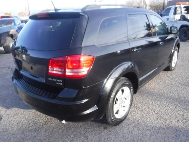 Dodge Journey 2010 price $6,555