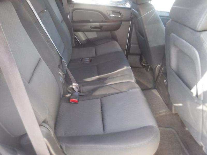 GMC Yukon 2010 price $11,555
