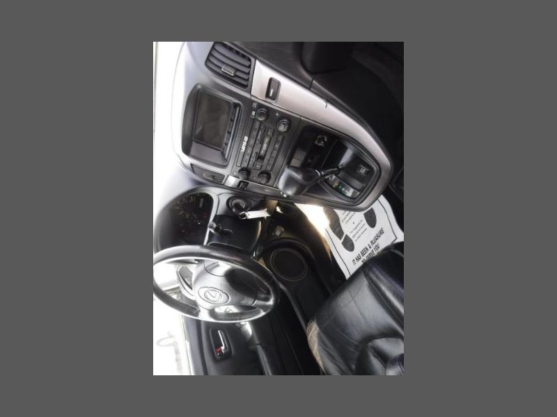 Lexus RX 300 2001 price $5,333