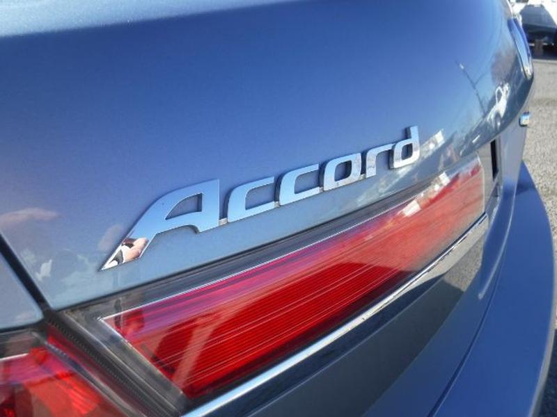 Honda Accord 2011 price $8,888