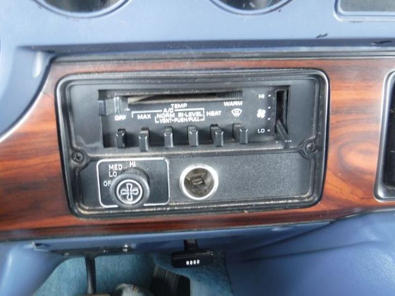 Dodge RAM 250 1994 price $5,500
