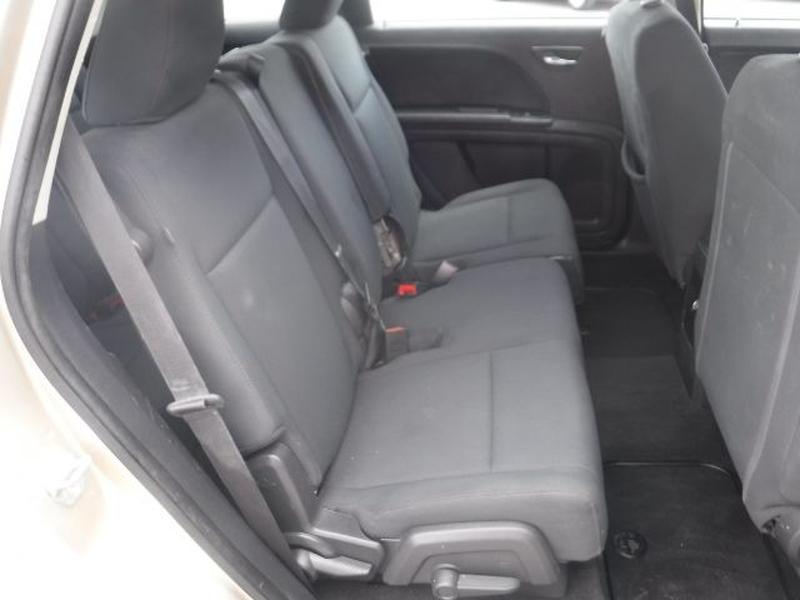 Dodge Journey 2010 price $5,555