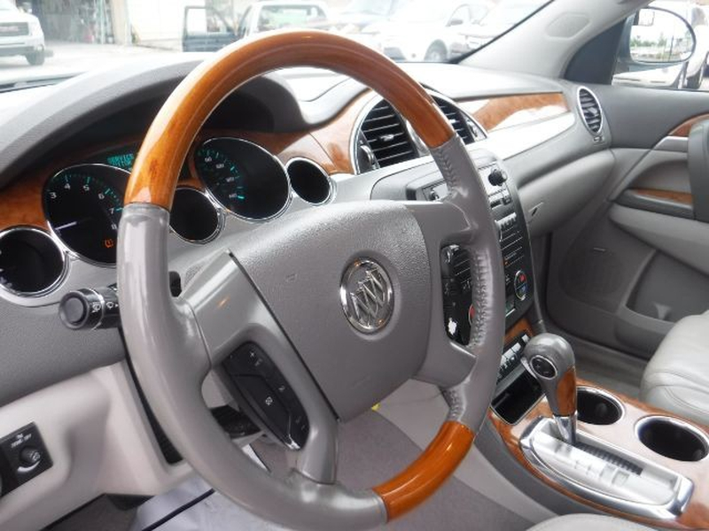 Buick Enclave 2010 price Call for Pricing.