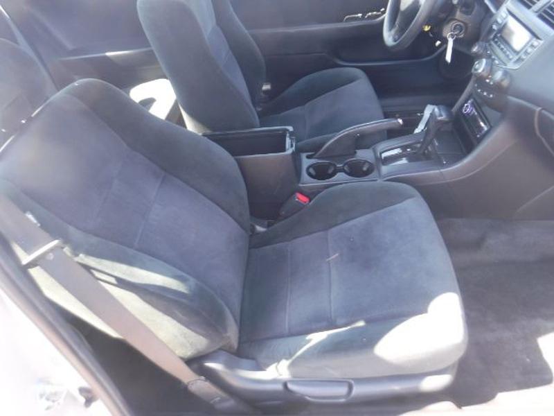 Honda Accord 2005 price $5,999