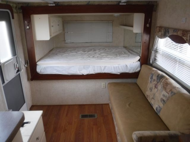 Keystone M28KRS 2006 price $11,888