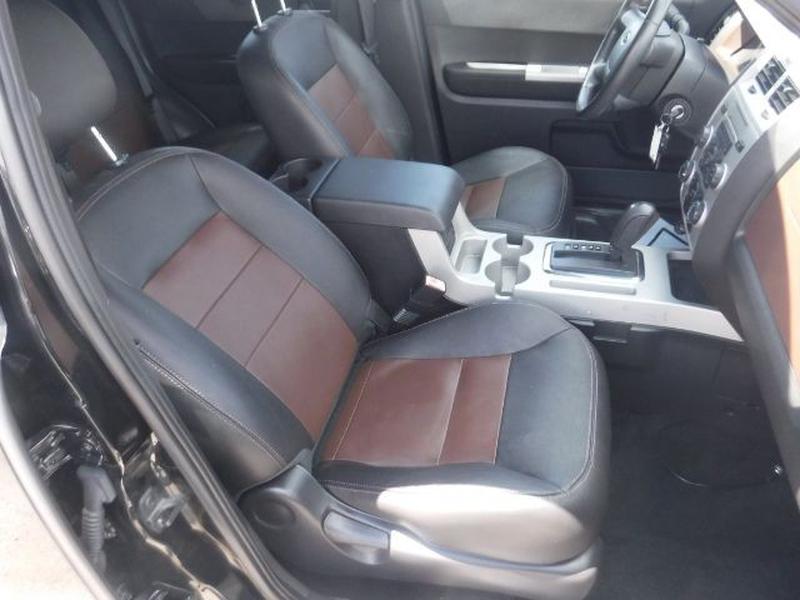 Ford Escape 2008 price $8,555