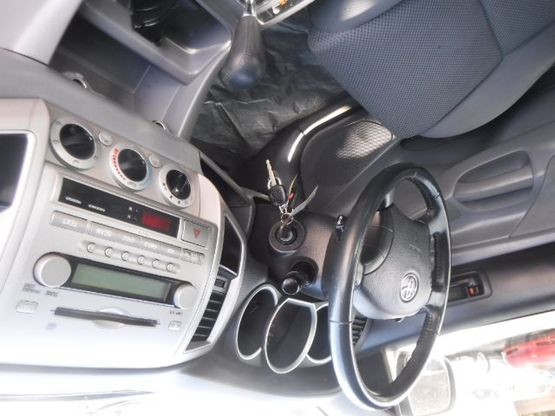 Toyota Tacoma 2006 price $13,333