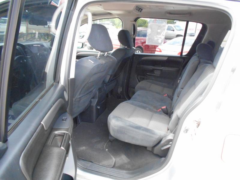 Nissan Armada 2011 price $9,950