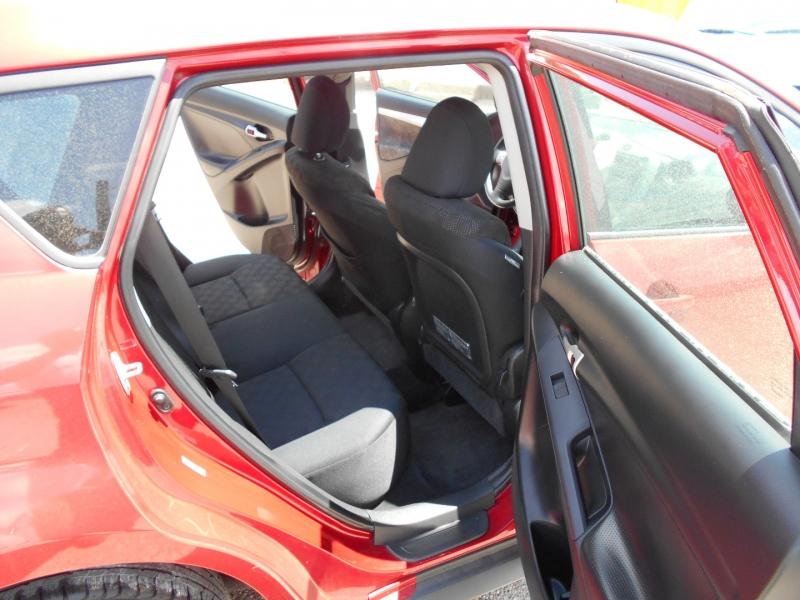 Pontiac Vibe 2009 price $7,550