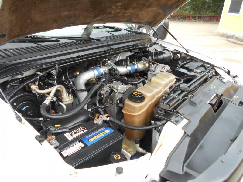 Ford 7.3L Super Duty F-350 2000 price $18,950