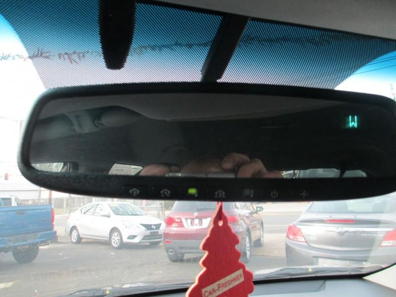 Kia SPORTAGE 2011 price $8,995