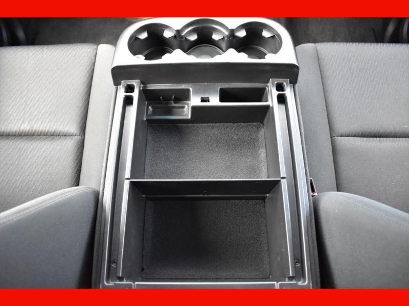 GMC SIERRA 2012 price $26,500