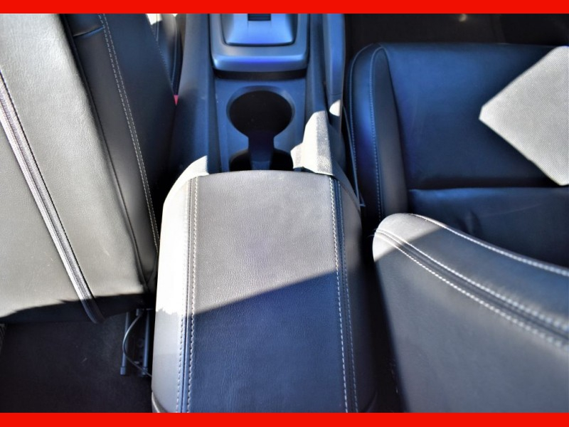CHEVROLET CAMARO 2010 price $25,999
