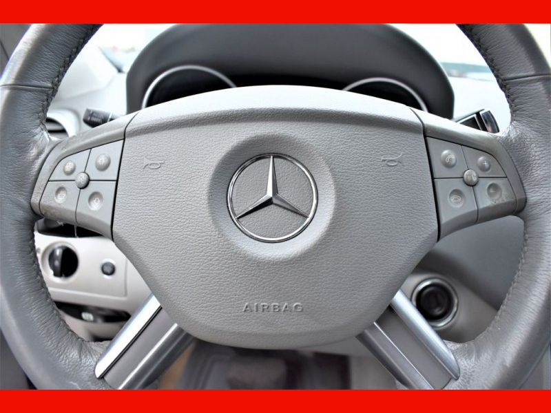 MERCEDES-BENZ ML 2007 price $11,499