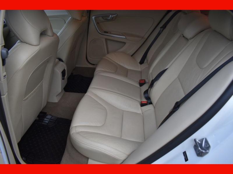 VOLVO S60 2014 price $15,500
