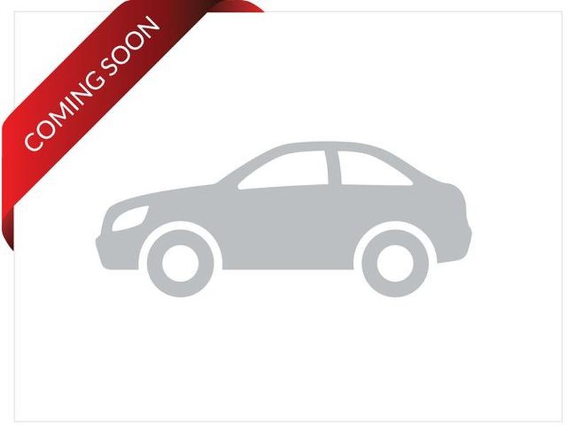 Lincoln Navigator 2005 price Call for Pricing.