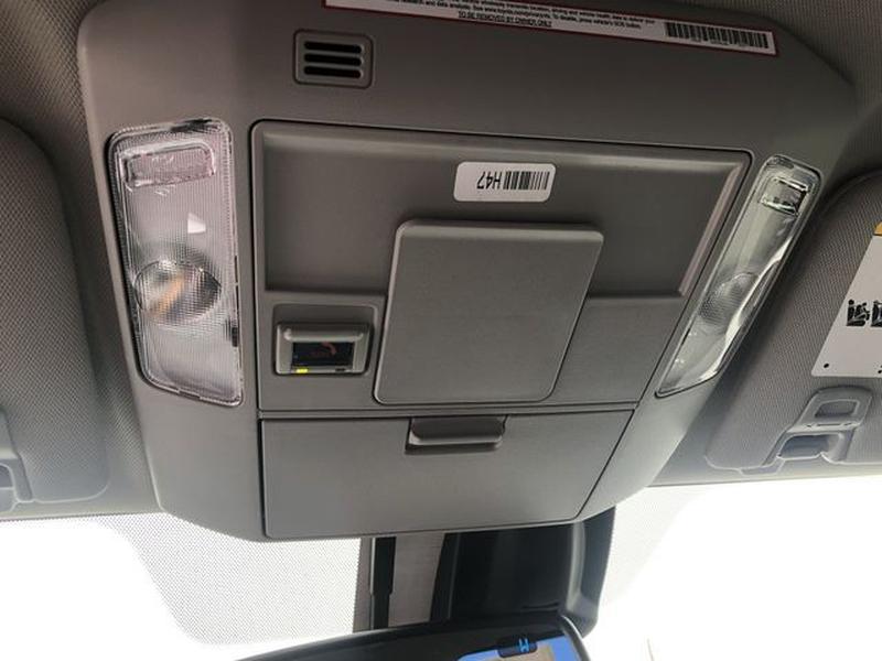 Toyota Tundra Double Cab 2021 price $67,999