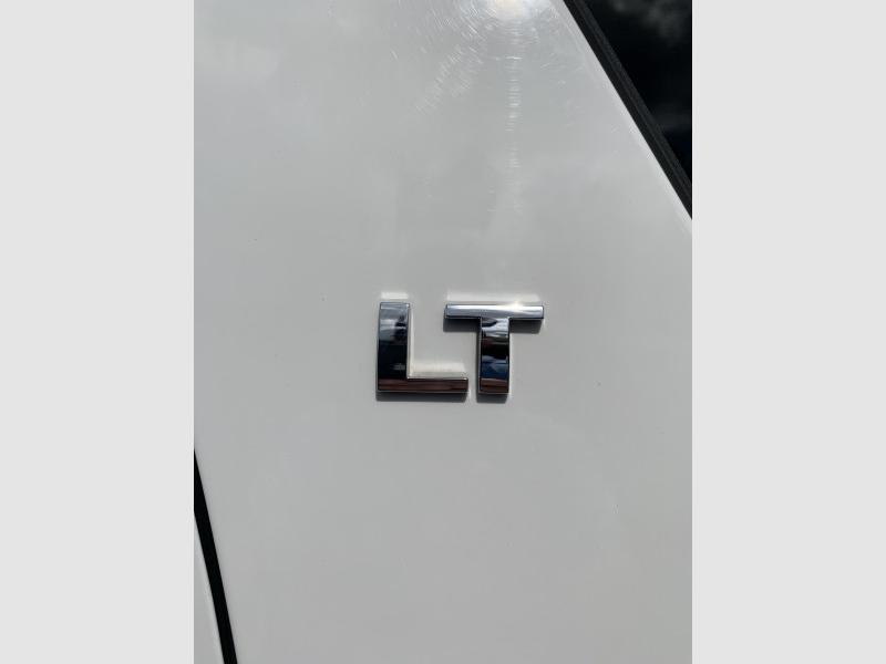 CHEVROLET TAHOE 2011 price $16,300