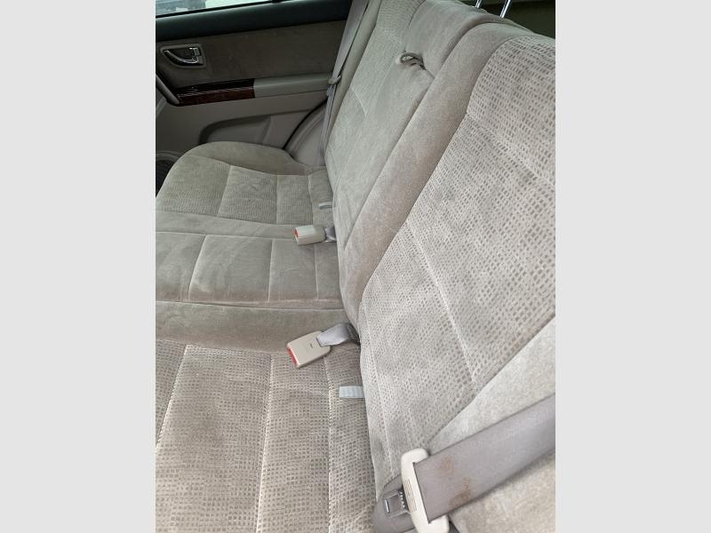 KIA SORENTO 2005 price $3,500