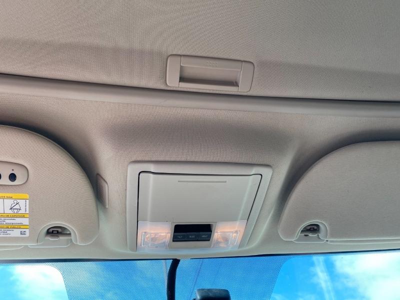 Lincoln Navigator 2014 price $0