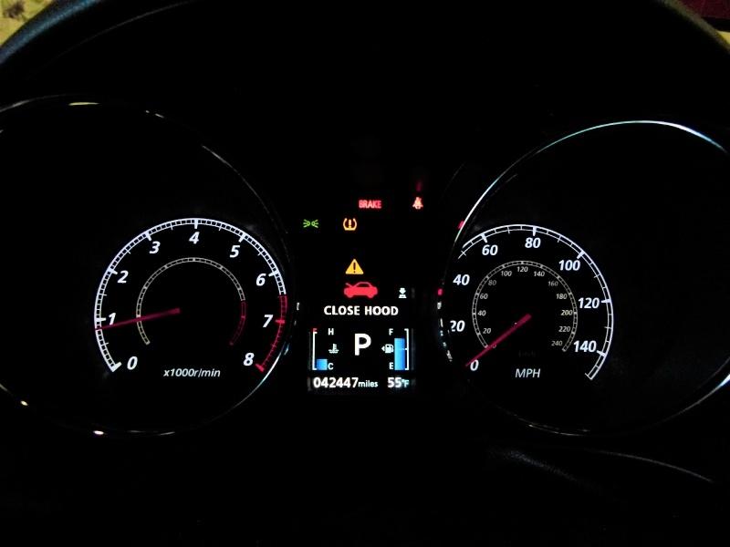 Mitsubishi Outlander Sport 2019 price $15,000