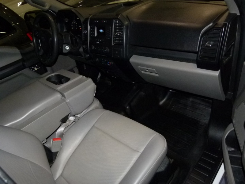 Ford F-150 2018 price $28,000