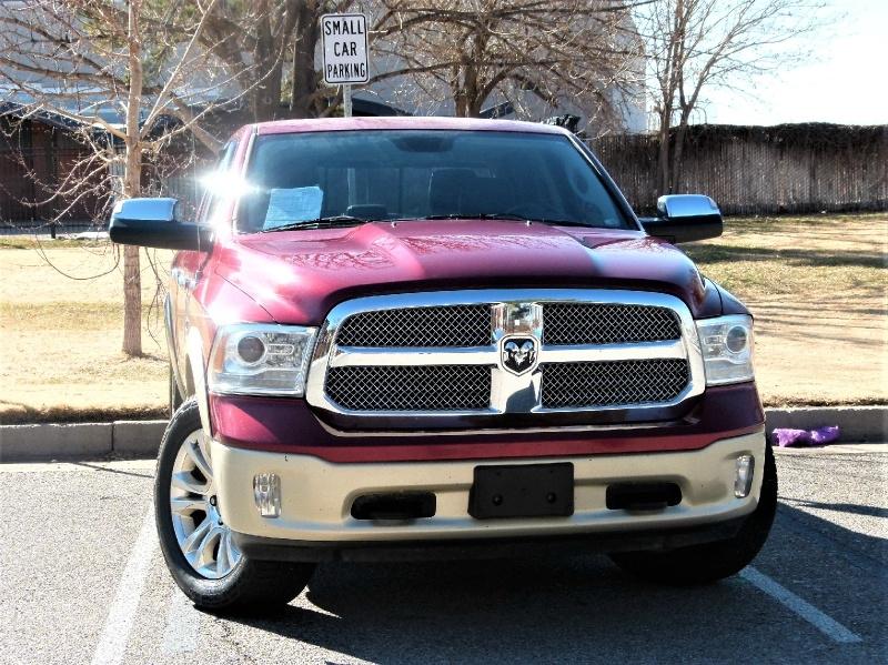 RAM 1500 2013 price $27,000