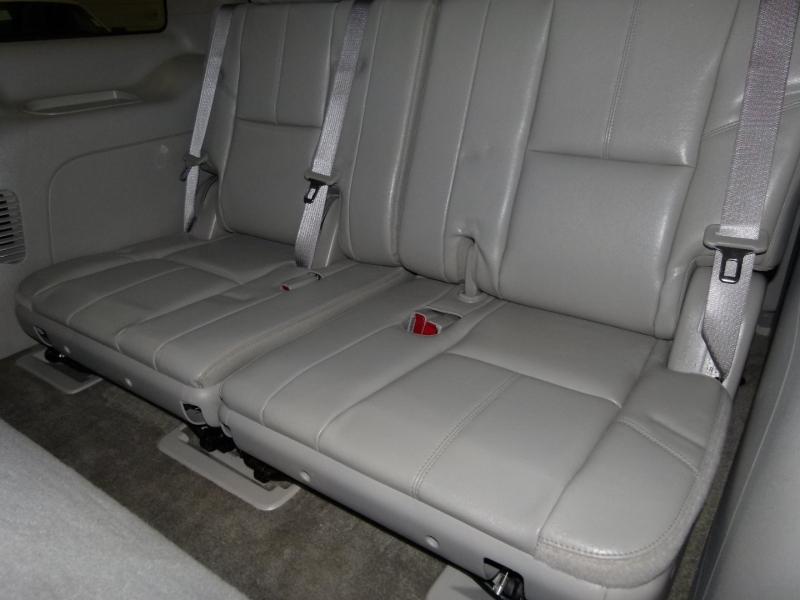 Chevrolet Tahoe 2013 price $17,400