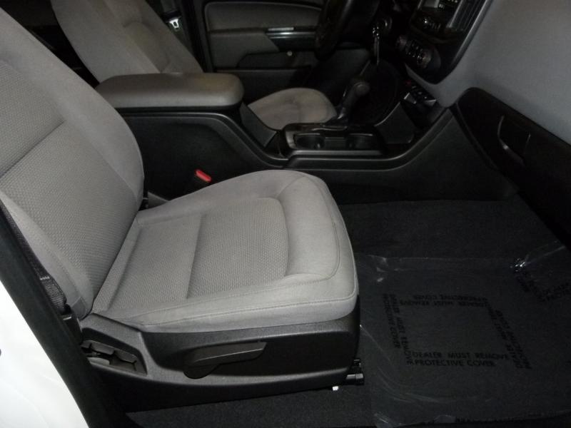 Chevrolet Colorado 2019 price $23,000