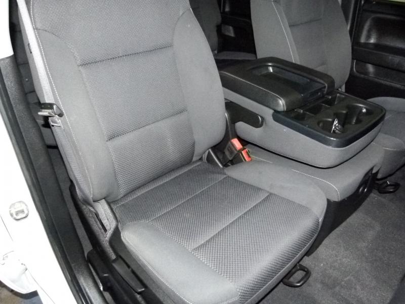 Chevrolet Silverado 2500HD 2019 price $43,400