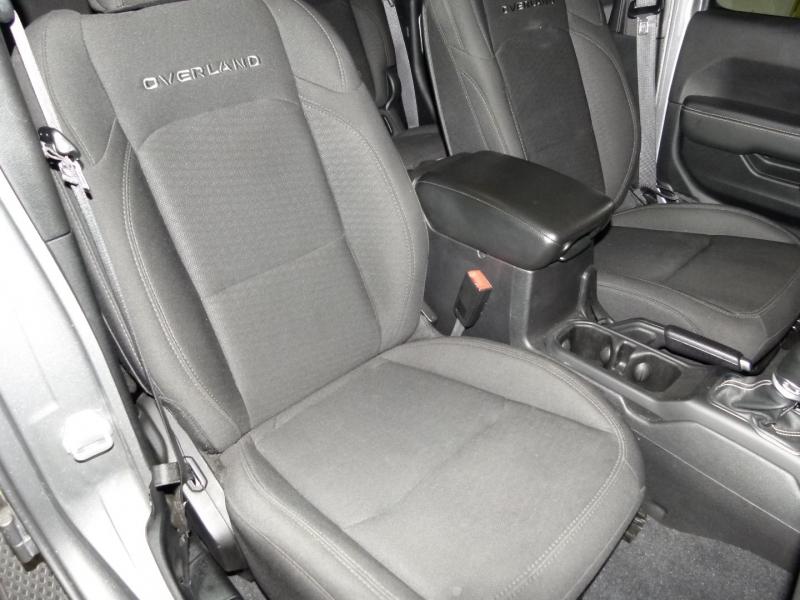 Jeep Gladiator 2020 price $42,800