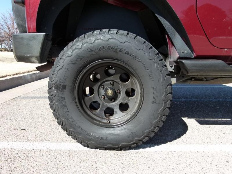 Jeep Wrangler 2007 price $14,600