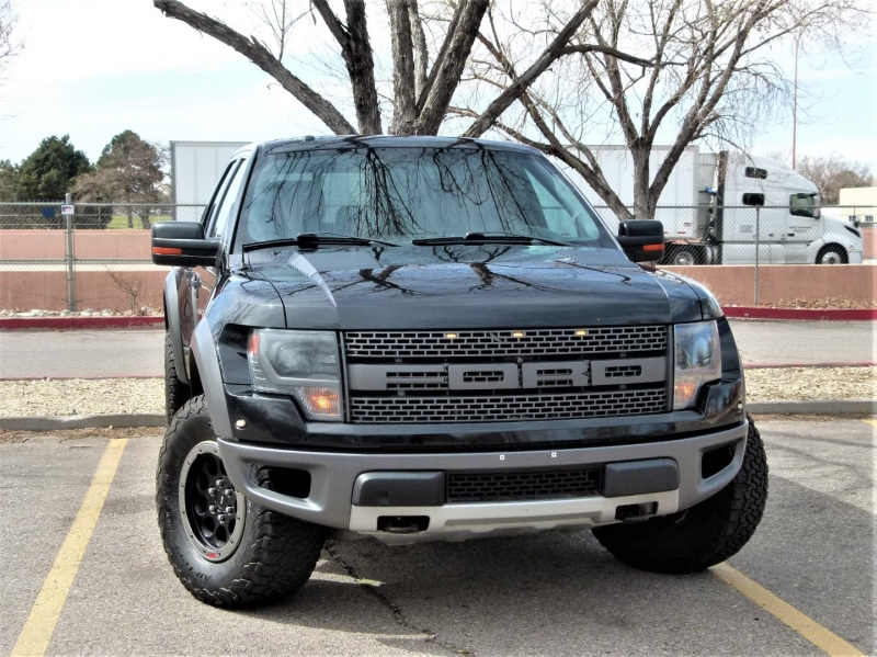 Ford F-150 2014 price $34,000