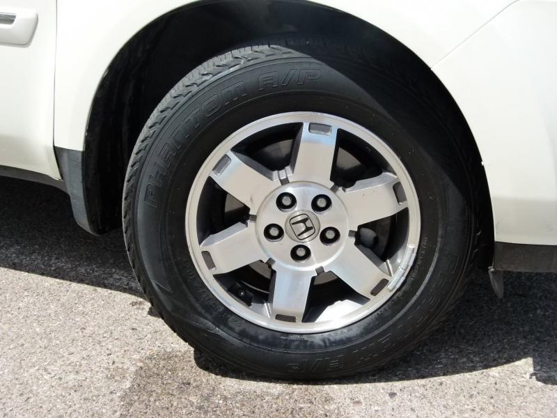 Honda Pilot 2011 price $12,000