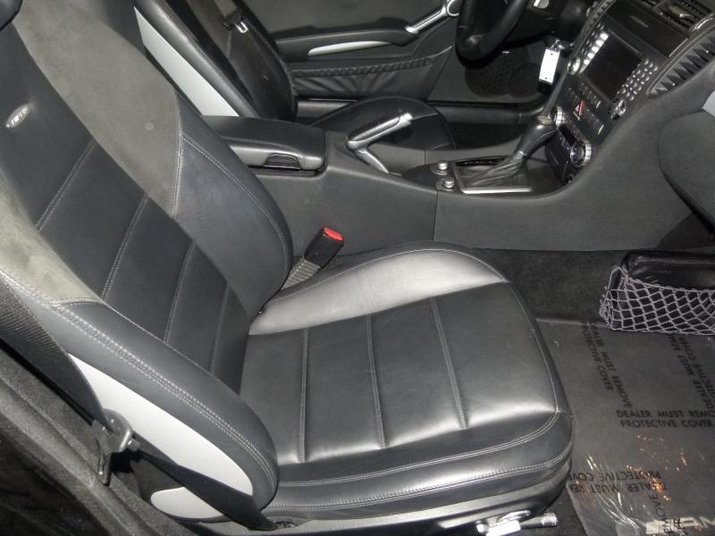 Mercedes-Benz SLK-Class 2006 price $21,000