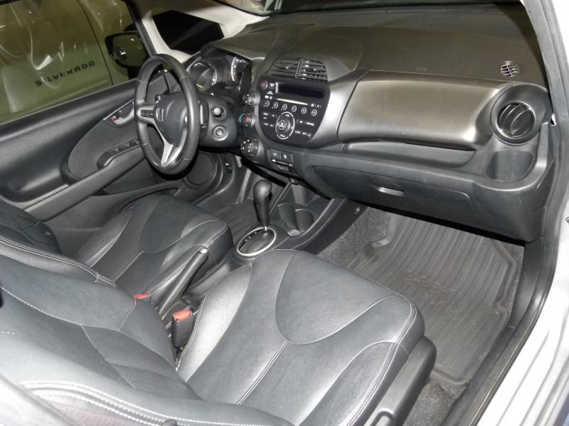 Honda Fit 2013 price $10,800