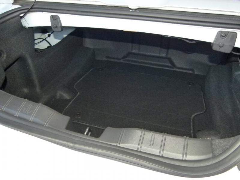 Chevrolet Camaro 2018 price $45,000