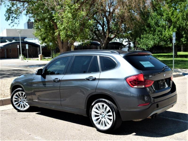 BMW X1 2014 price $11,400