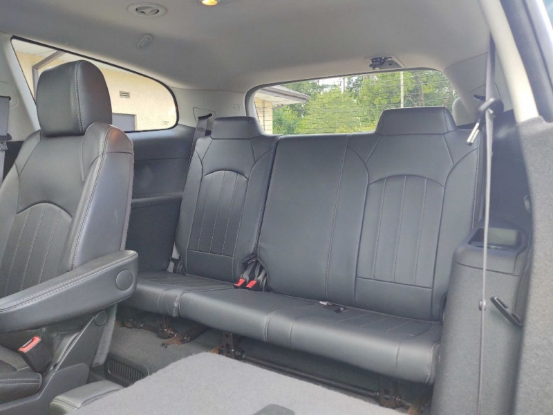 BUICK ENCLAVE 2015 price $21,950