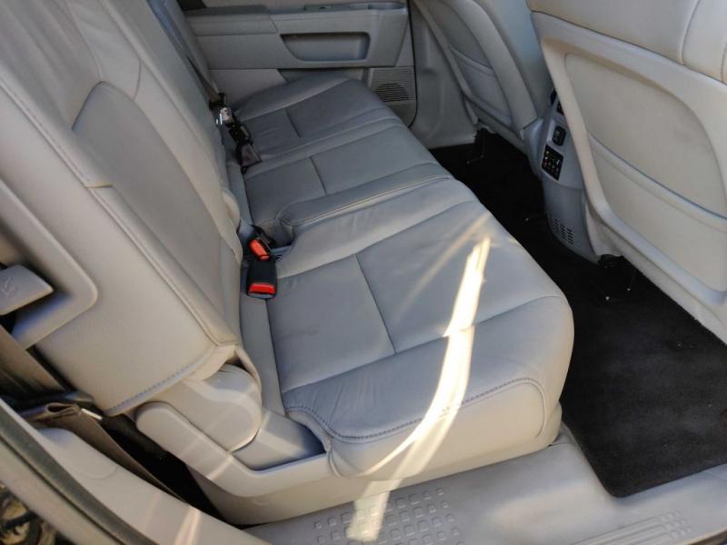 HONDA PILOT 2015 price $19,950