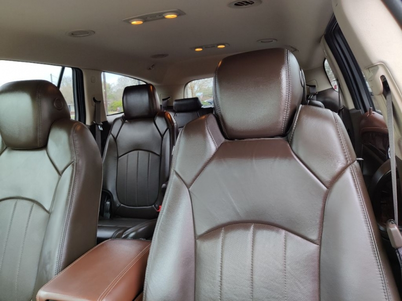BUICK ENCLAVE 2014 price $16,950