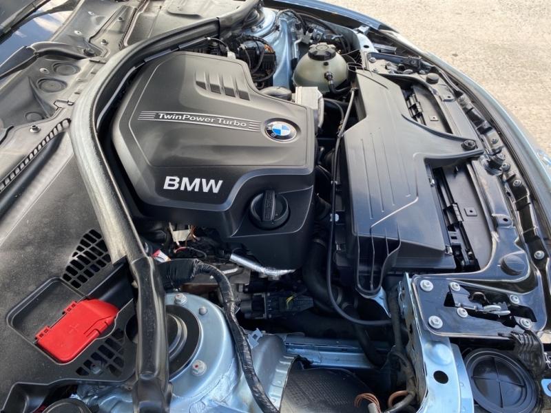BMW 3 SERIES 2013 price $17,950