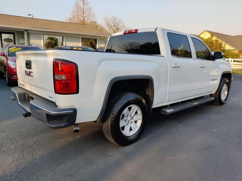 GMC SIERRA 2014 price $27,950