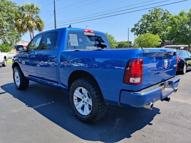 RAM 1500 2014 price $29,950