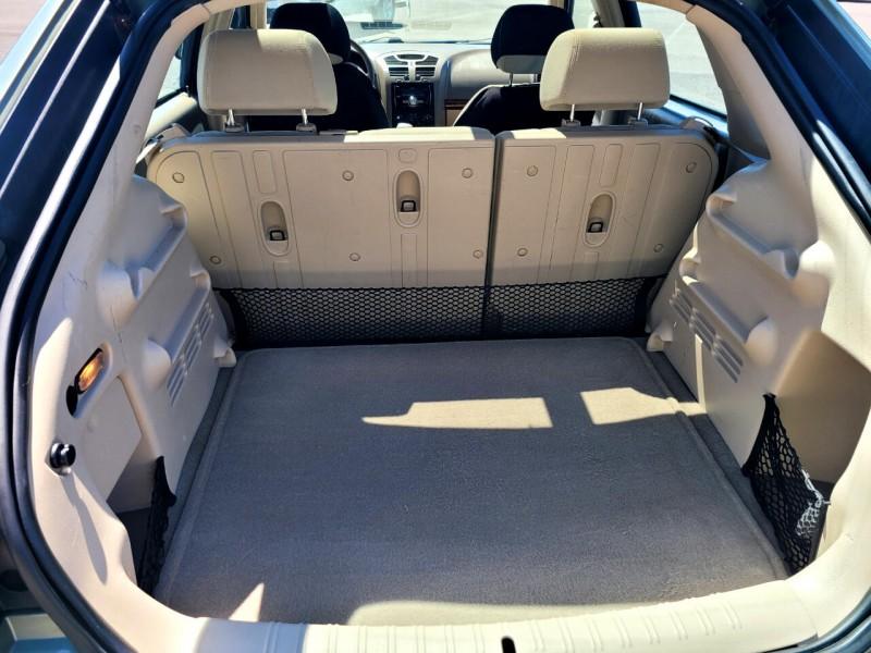 Chevrolet Malibu Maxx 2004 price $6,350