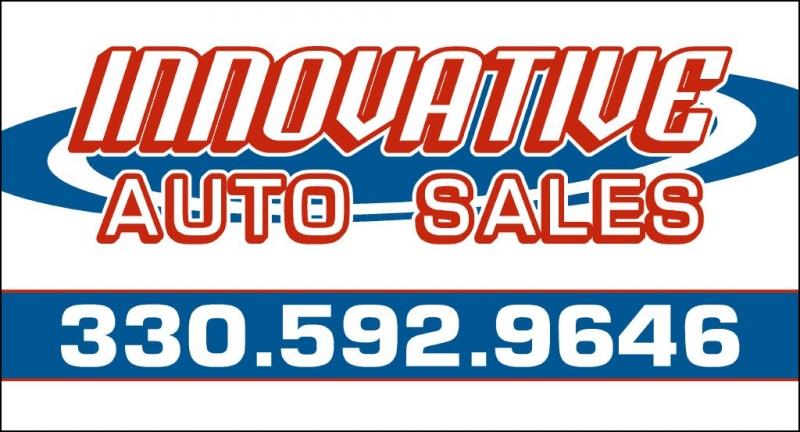 DODGE GRAND CARAVAN 2010 price $5,695