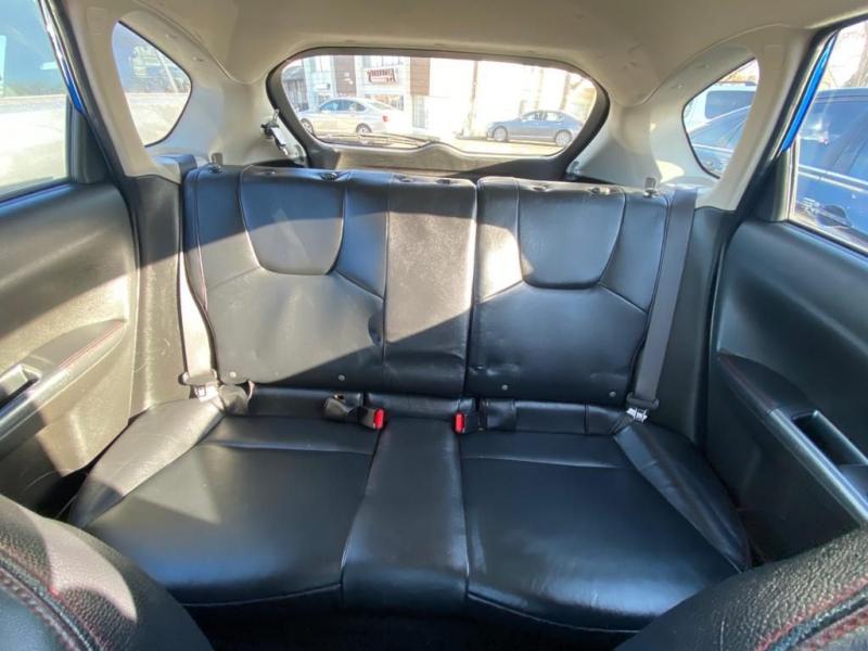 SUBARU IMPREZA 2013 price $19,500